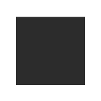 ataköy-towers-logo