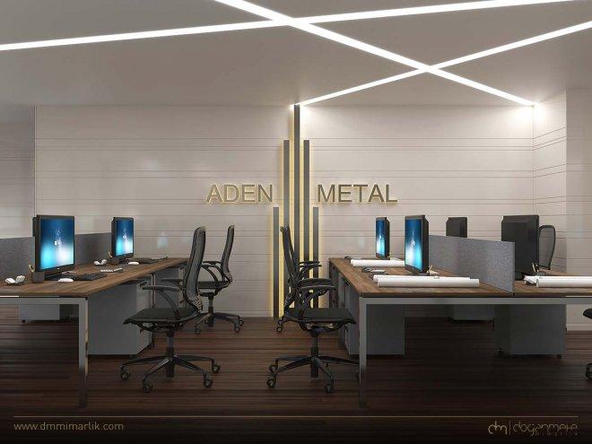 doğan-mete-mimarlık-aden-metal-ofis-5