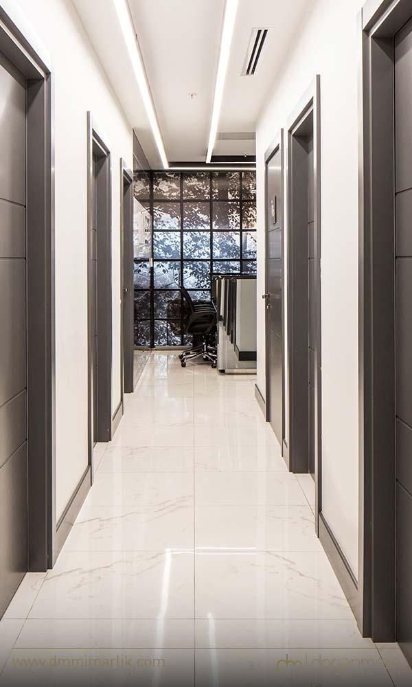doğan-mete-mimarlık-finest-klinik-muayenehanesi-8