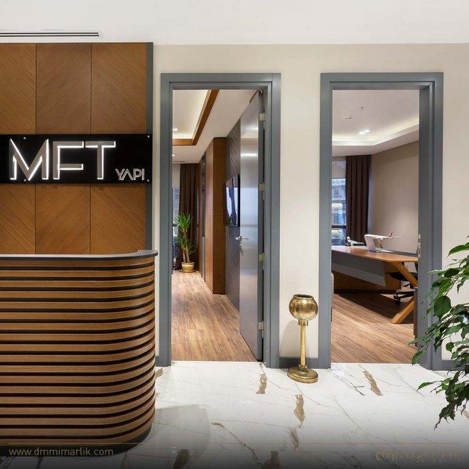 doğan-mete-mimarlık-mft-yapı-ofis-9