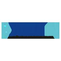 fuzul-ev-logo
