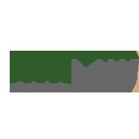 mtb-law-logo