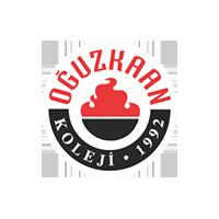 oğuzkaan-koleji-logo