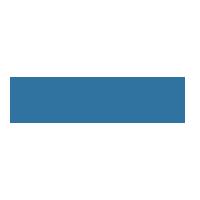 op-dr-seçkin-sarı-logo
