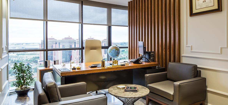 calışma-masası-dekorasyonu-nasıl-olmalıdır-doğan-mete-mimarlık
