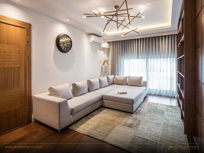 doğan-mete-mimarlık-remzi-dirikoç-evi-istanbul-29