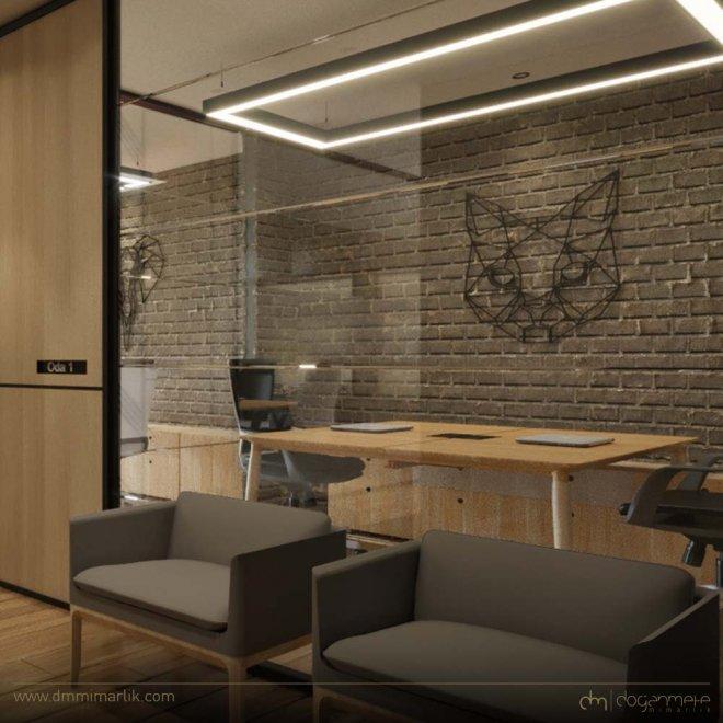 doğanmete-mimarlık-DTA-Hukuk-Bürosu-3