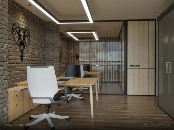doğanmete-mimarlık-DTA-Hukuk-Bürosu-4