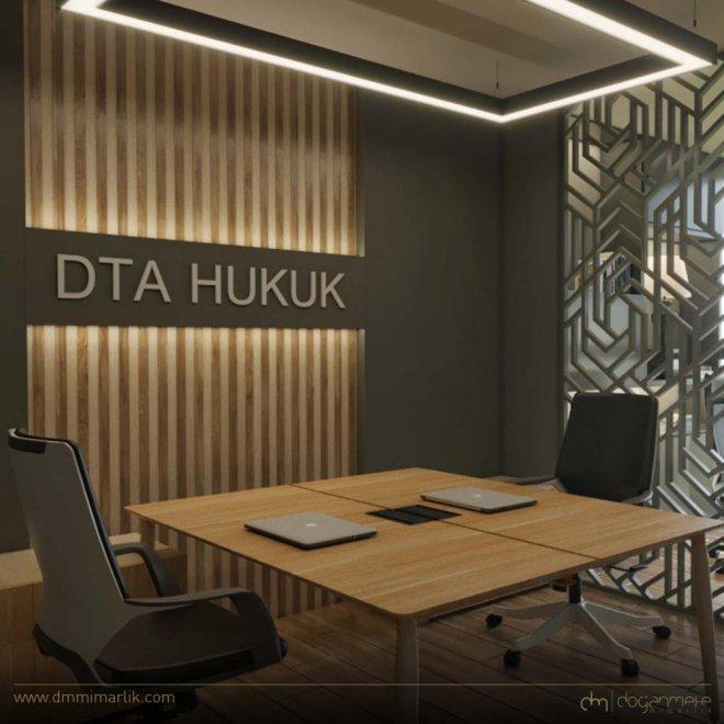 doğanmete-mimarlık-DTA-Hukuk-Bürosu-8