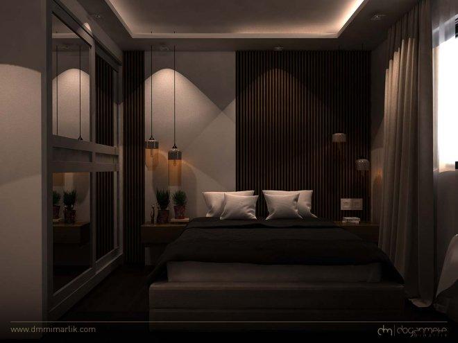 doğanmete-mimarlık-ali-yılmaz-evi-12