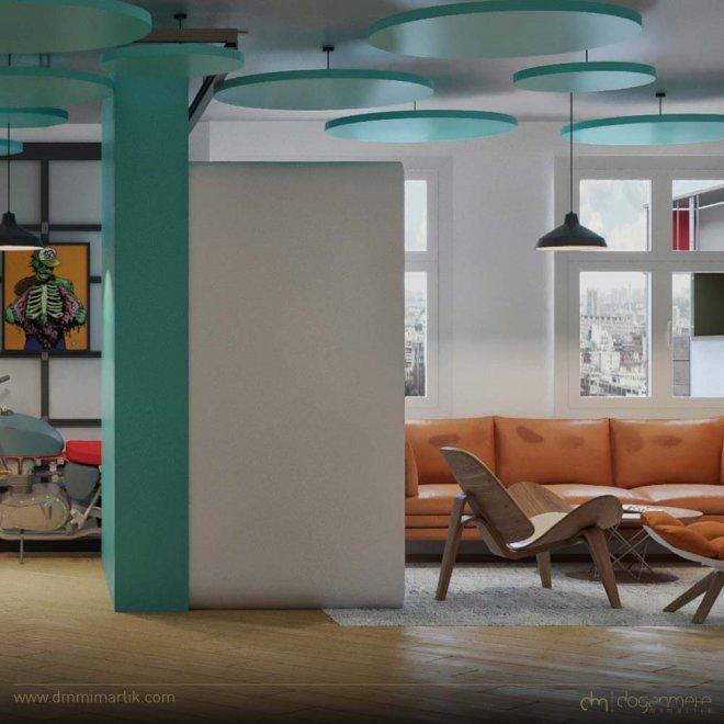doğanmete-mimarlık-fuzul-evim-ofisi-1