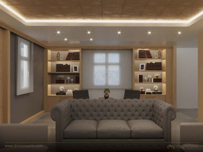 doğanmete-mimarlık-fuzul-evim-ofisi-15