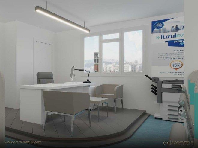 doğanmete-mimarlık-fuzul-evim-ofisi-17