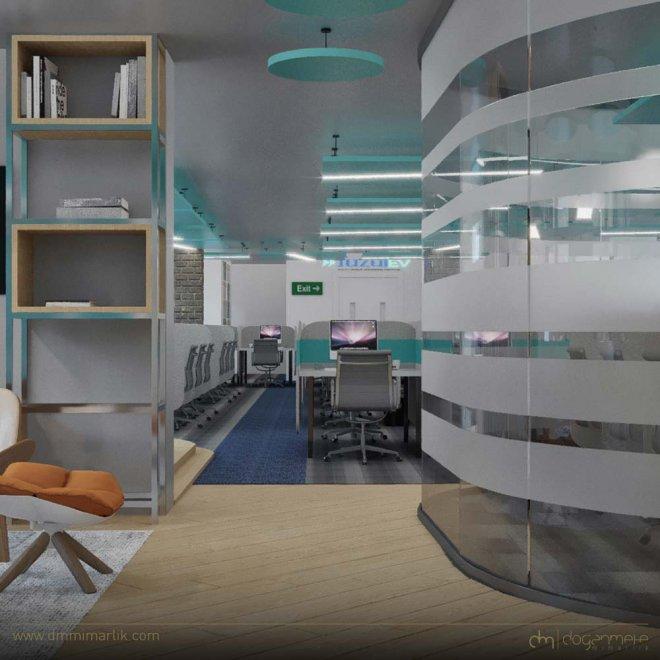 doğanmete-mimarlık-fuzul-evim-ofisi-2
