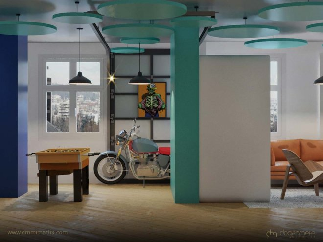 doğanmete-mimarlık-fuzul-evim-ofisi-3