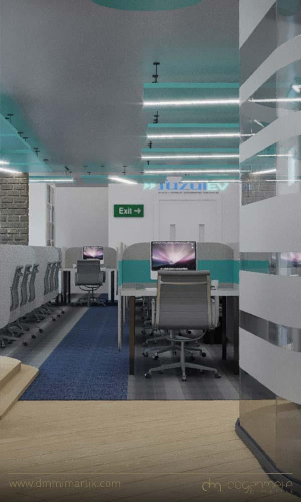 doğanmete-mimarlık-fuzul-evim-ofisi-4