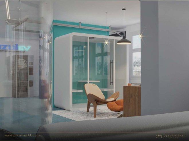 doğanmete-mimarlık-fuzul-evim-ofisi-7