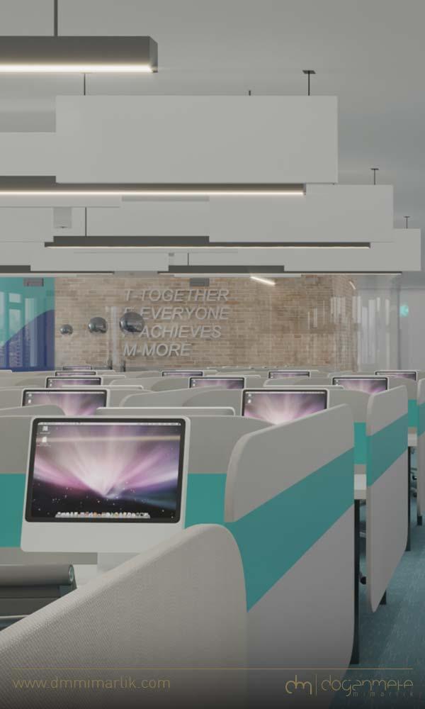 doğanmete-mimarlık-fuzul-evim-ofisi-8