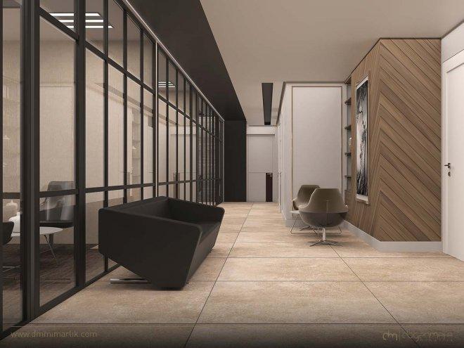 doğanmete-mimarlık-mu-consultancy-ofis-1