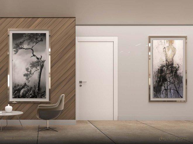 doğanmete-mimarlık-mu-consultancy-ofis-10