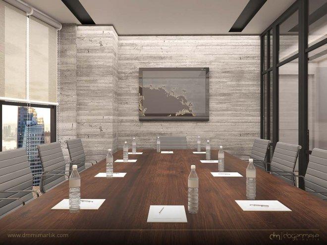 doğanmete-mimarlık-mu-consultancy-ofis-13