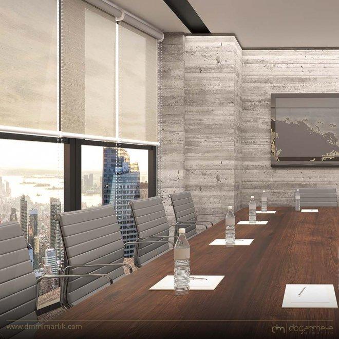doğanmete-mimarlık-mu-consultancy-ofis-14