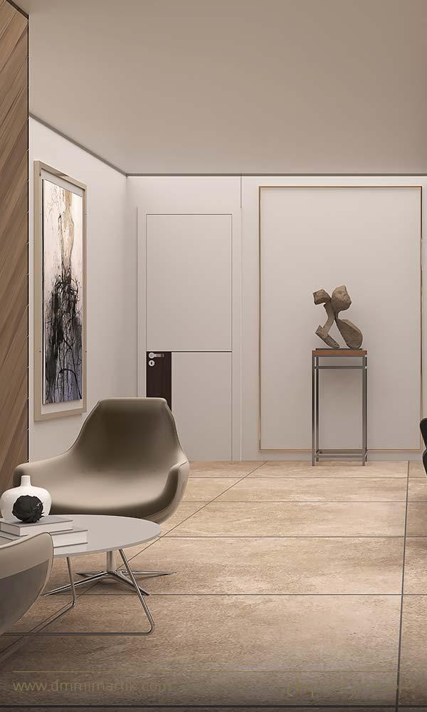 doğanmete-mimarlık-mu-consultancy-ofis-3