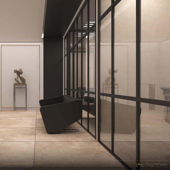 doğanmete-mimarlık-mu-consultancy-ofis-4