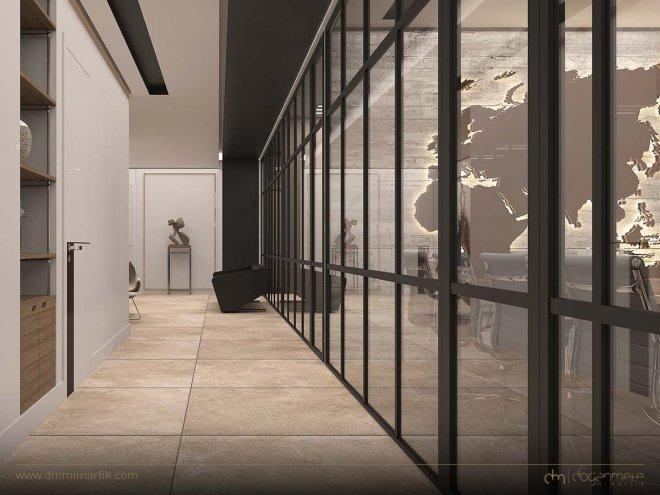 doğanmete-mimarlık-mu-consultancy-ofis-5