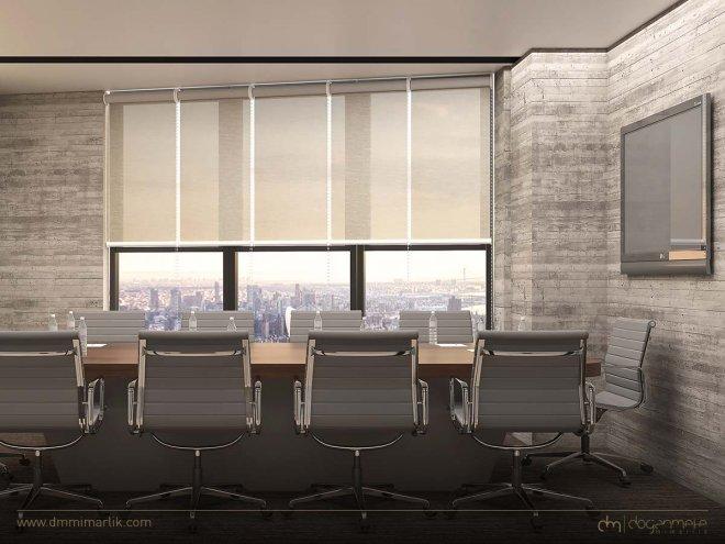 doğanmete-mimarlık-mu-consultancy-ofis-6