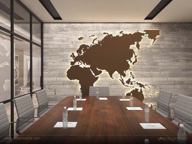 doğanmete-mimarlık-mu-consultancy-ofis-8