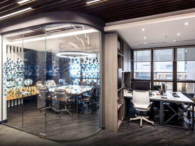 doğanmete-mimarlık-ofisi-istanbul-ataköy-iç-mimari-hizmetleri-10