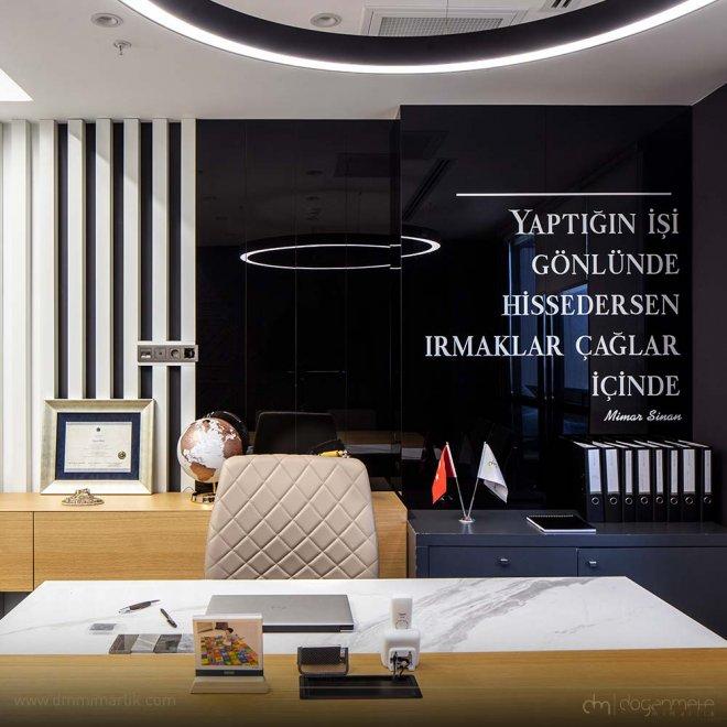doğanmete-mimarlık-ofisi-istanbul-ataköy-iç-mimari-hizmetleri-12