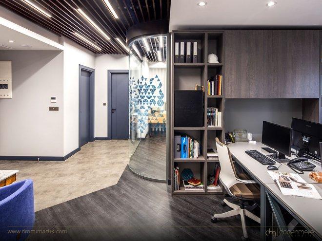 doğanmete-mimarlık-ofisi-istanbul-ataköy-iç-mimari-hizmetleri-2