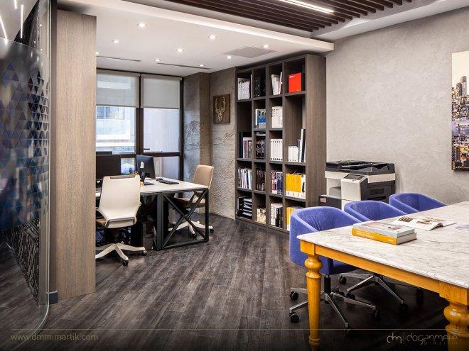 doğanmete-mimarlık-ofisi-istanbul-ataköy-iç-mimari-hizmetleri-3