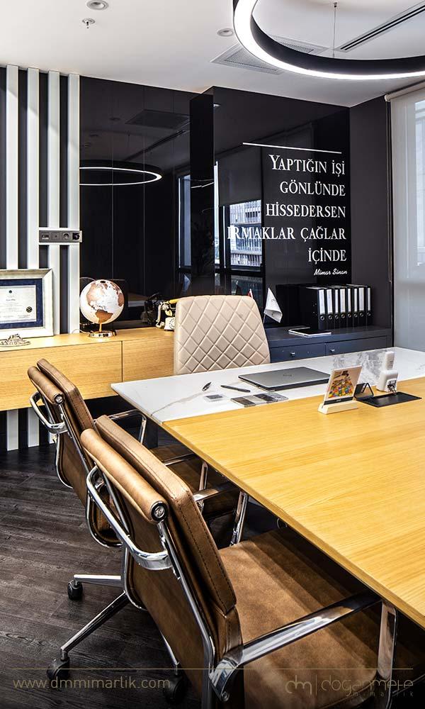 doğanmete-mimarlık-ofisi-istanbul-ataköy-iç-mimari-hizmetleri-5