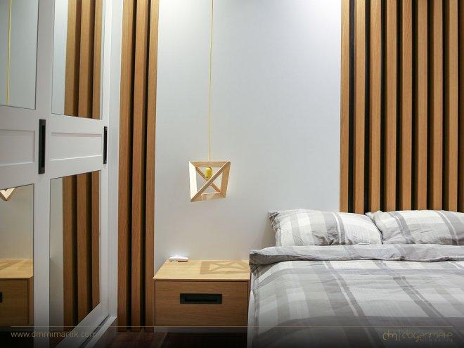 florya-ev-projesi-mimari-iç-mimarlık-hizmetleri-bakırköy-10