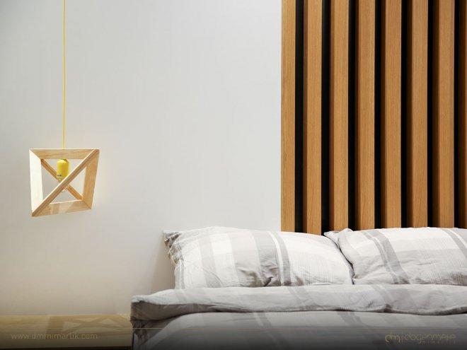florya-ev-projesi-mimari-iç-mimarlık-hizmetleri-bakırköy-11