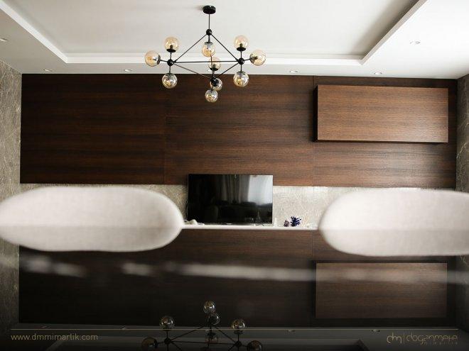florya-ev-projesi-mimari-iç-mimarlık-hizmetleri-bakırköy-18