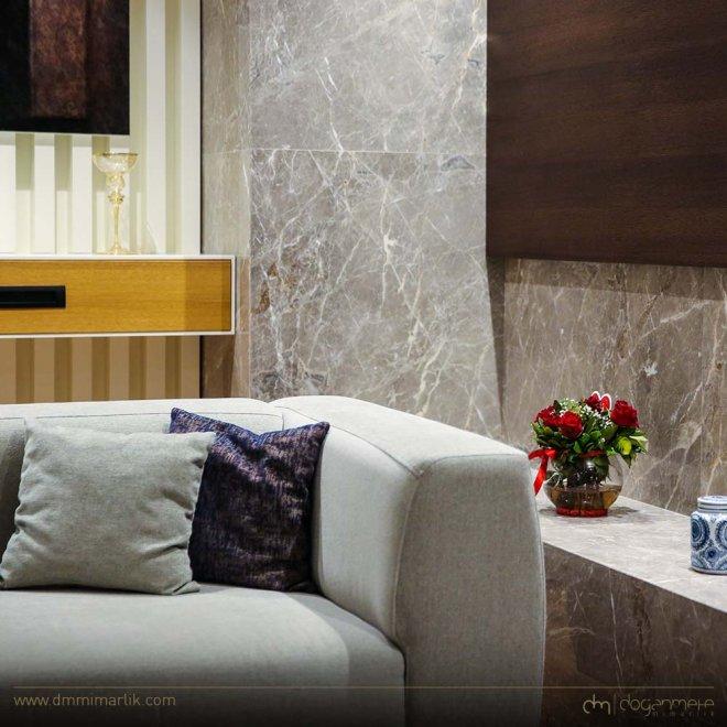 florya-ev-projesi-mimari-iç-mimarlık-hizmetleri-bakırköy-7