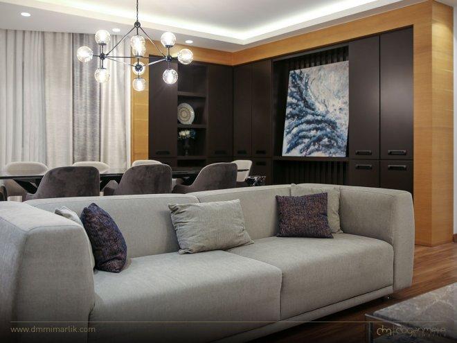 florya-ev-projesi-mimari-iç-mimarlık-hizmetleri-bakırköy-9