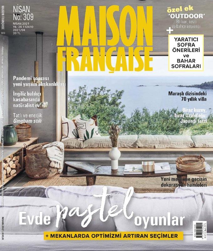 MAISON_FRANCAISE_NISAN_21_OUTDOOR 1