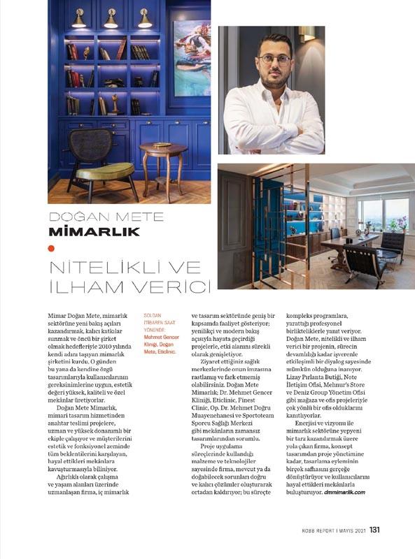 Mayıs Robb Report_Doğan Mete Mimarlk-1