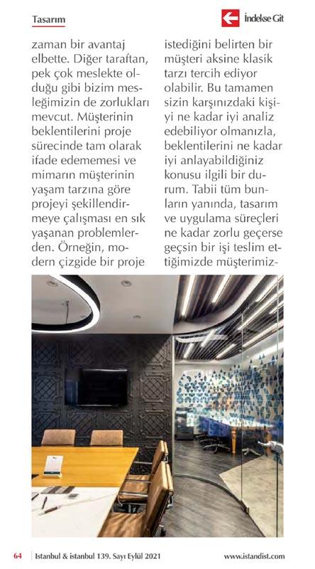 istanbul-istanbul-dogan-mete-mimarlik-12