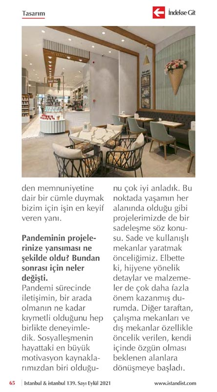 istanbul-istanbul-dogan-mete-mimarlik-13
