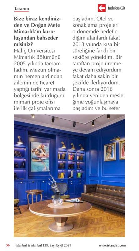 istanbul-istanbul-dogan-mete-mimarlik-4