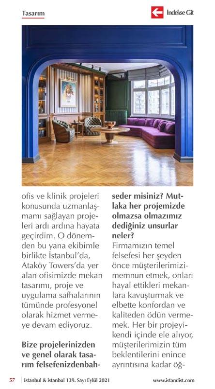 istanbul-istanbul-dogan-mete-mimarlik-5