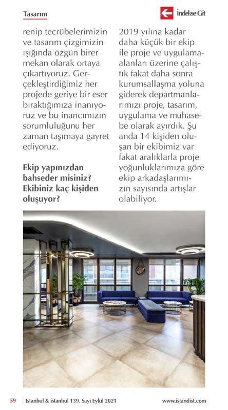 istanbul-istanbul-dogan-mete-mimarlik-7