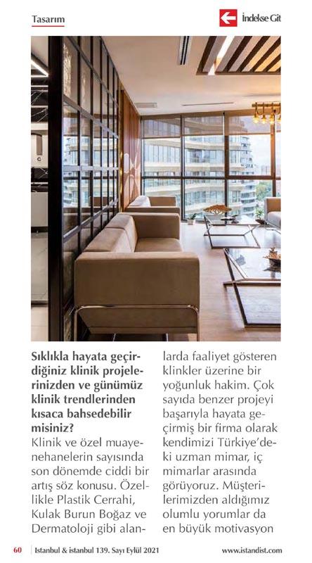 istanbul-istanbul-dogan-mete-mimarlik-8